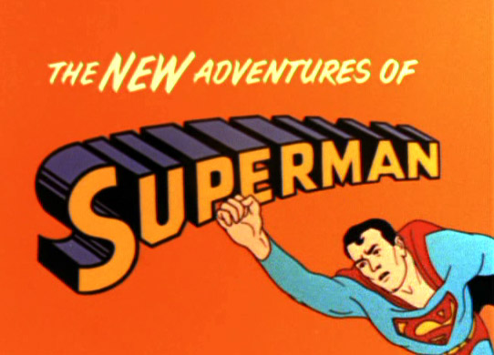 New_Adventures_of_Superman
