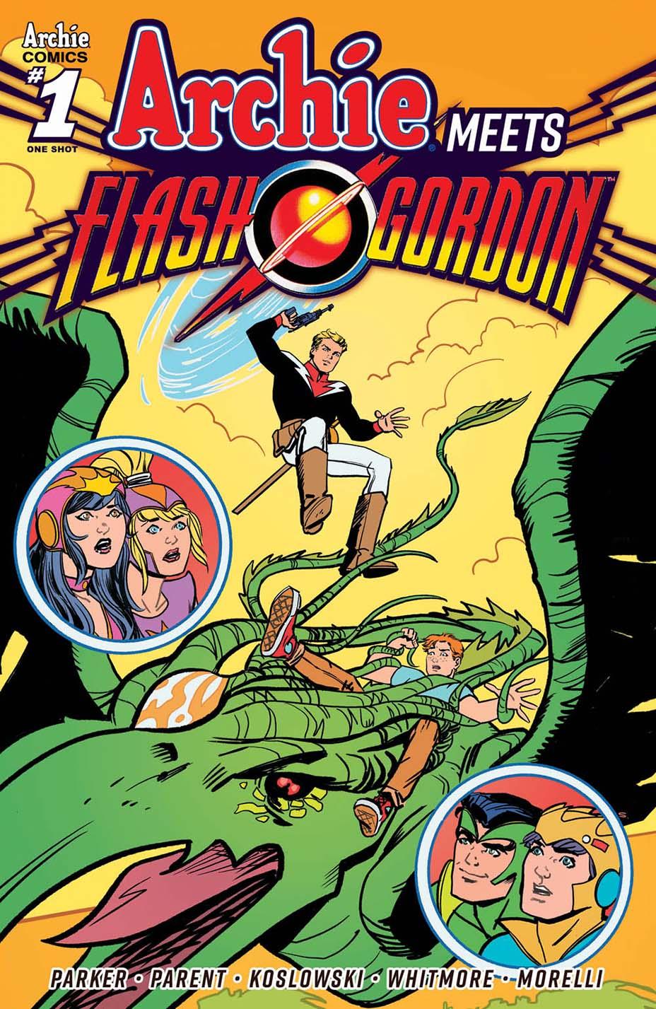 archie-meets-flash-gordon-2