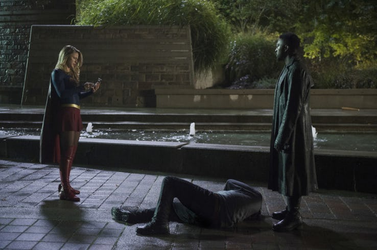 supergirl-season-4-episode-6-m