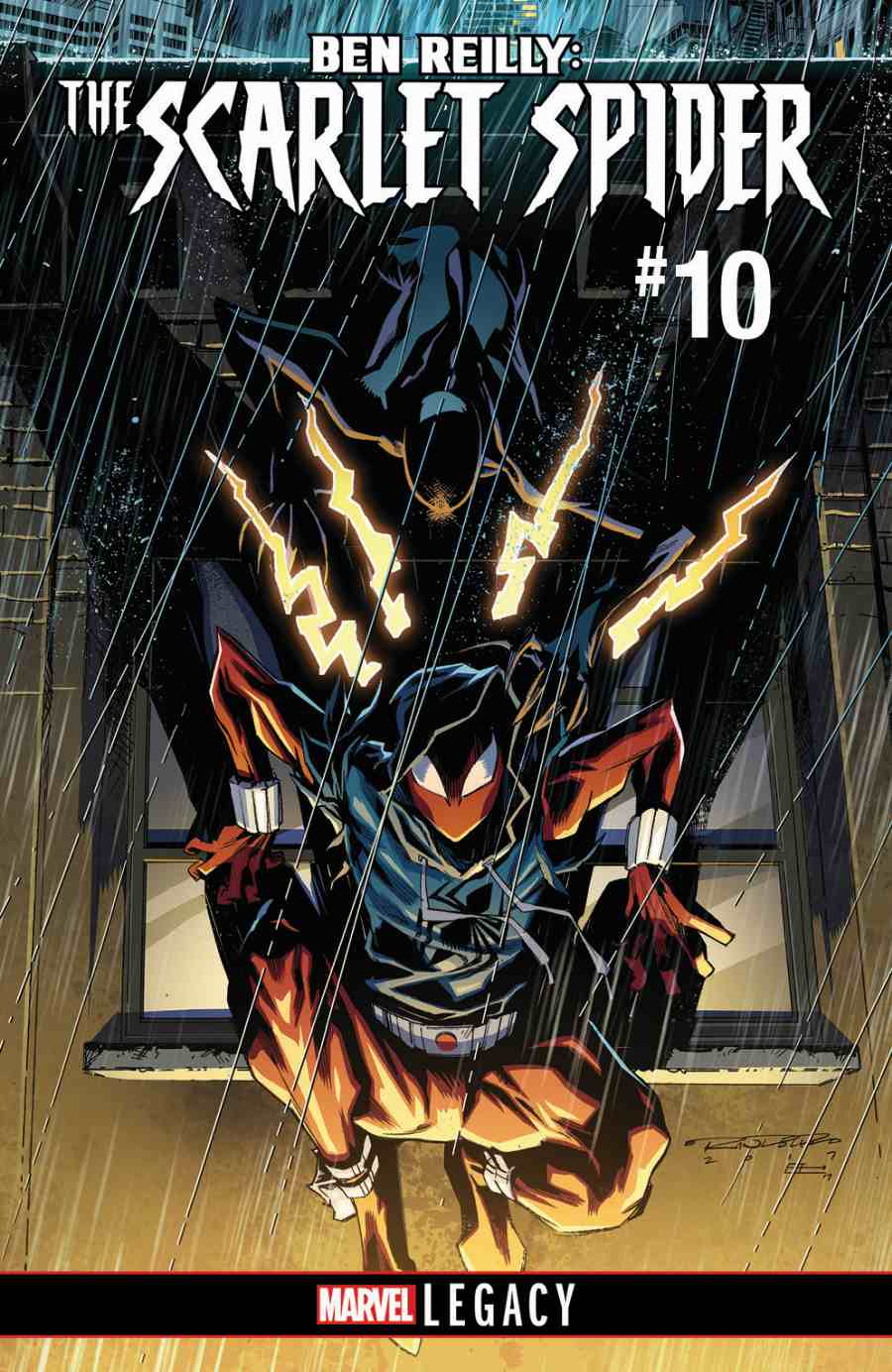 ben-reilly-the-scarlet-spider-10-marvel-legacy-1015163