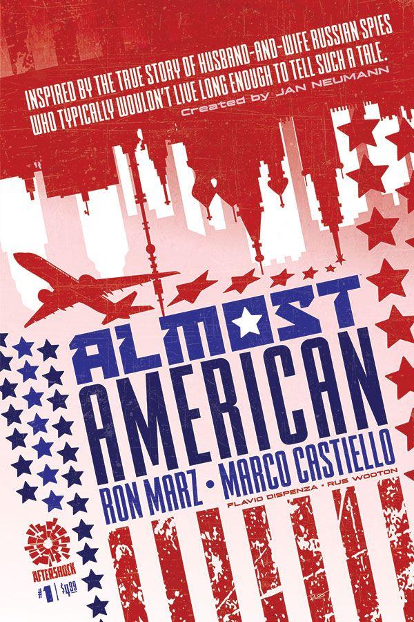 AlmostAmerican-01-Cov-Web-1