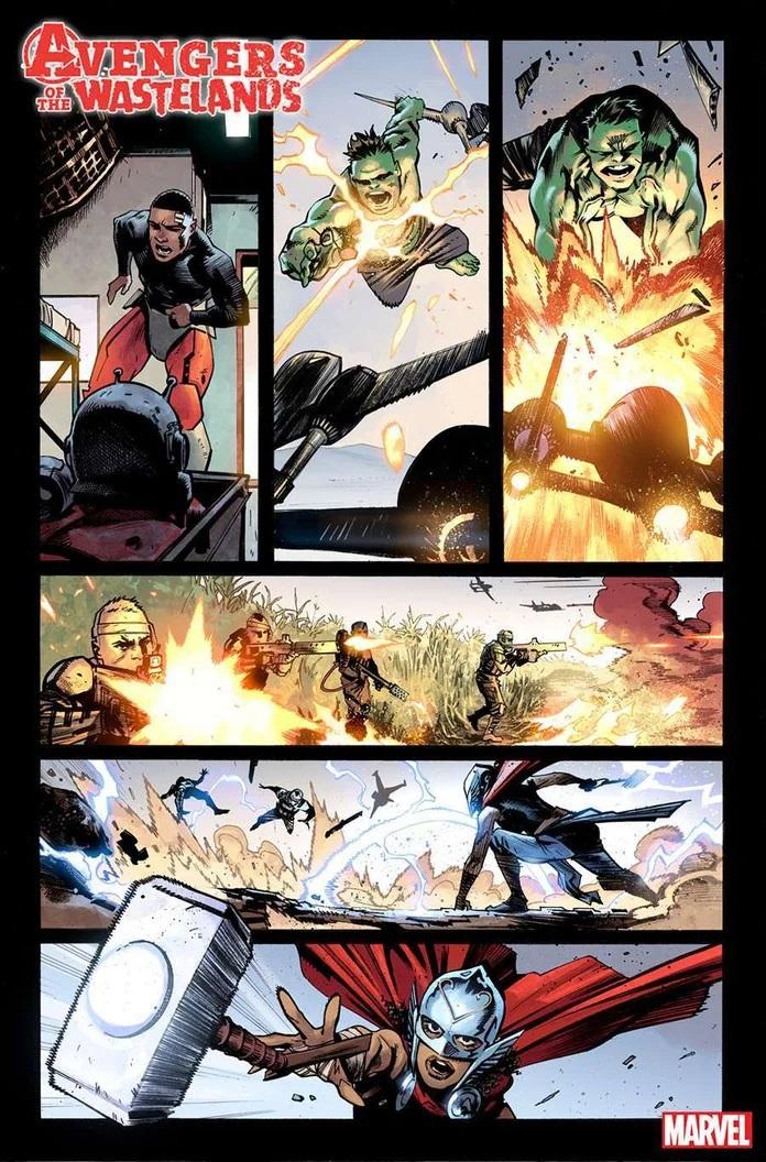 avengers-of-the-wasteland-2