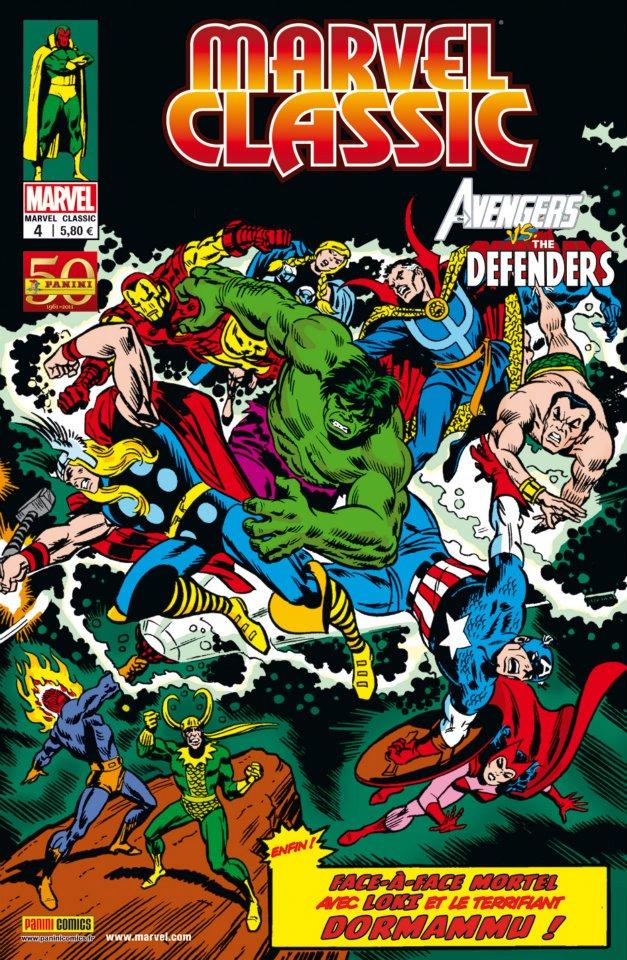 marvel-classic-comics-volume-4-simple-31551