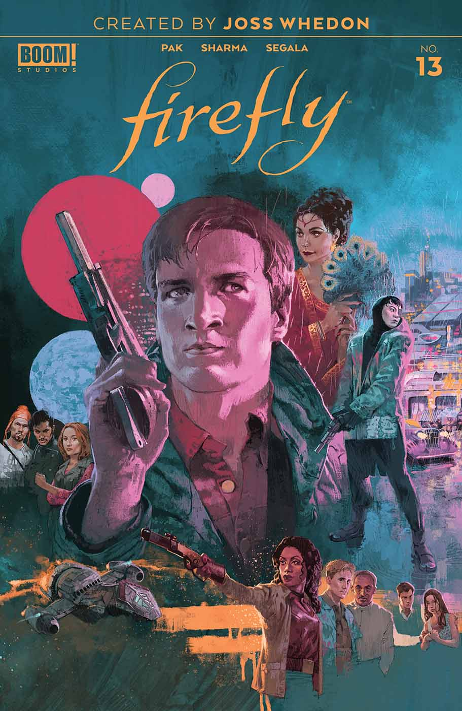 firefly13a