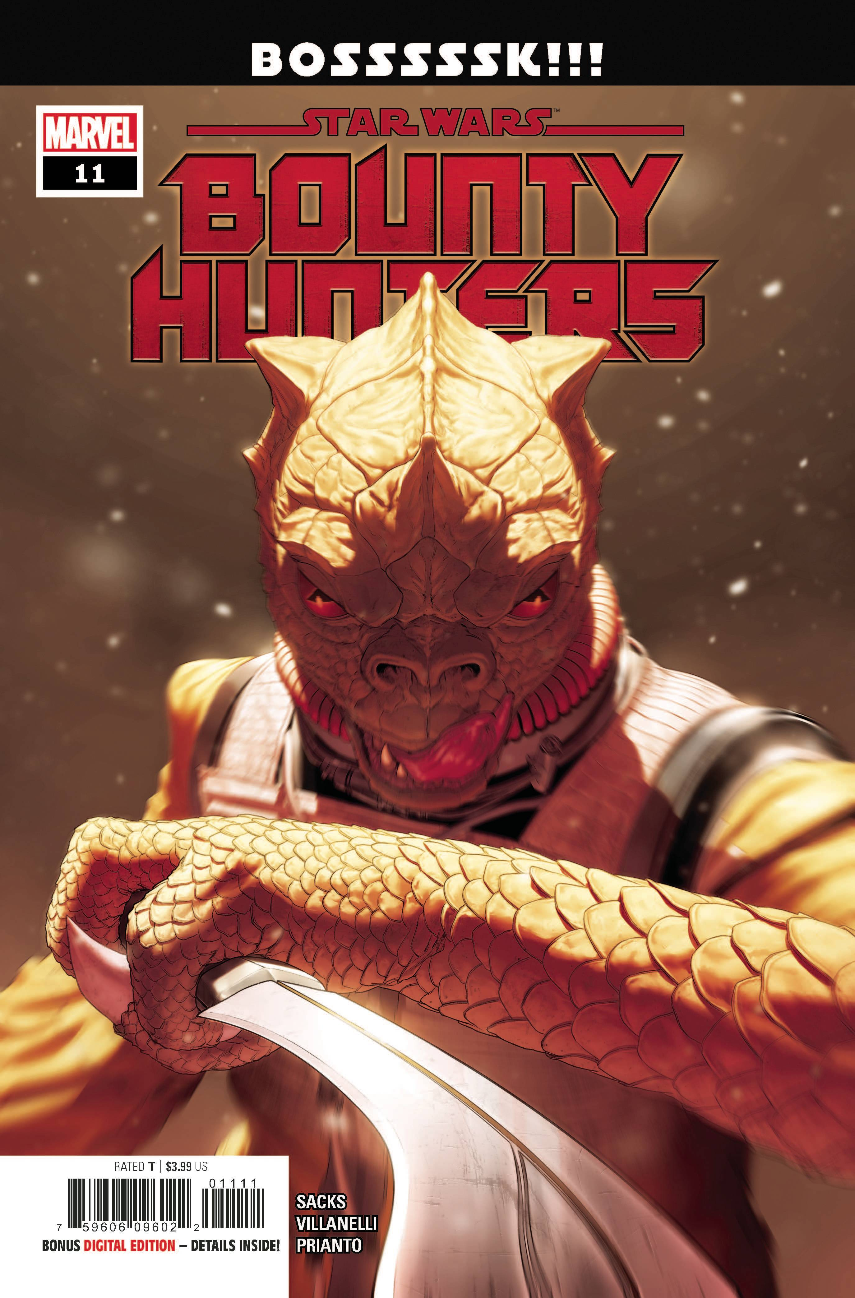 star-wars-bounty-hunters-11-preview-covera