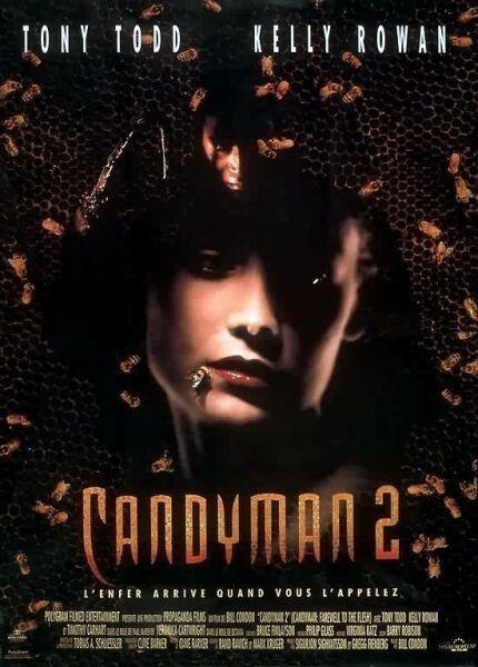 Candyman_2