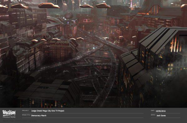 Judge-Dredd-Mega-City-One-art-2-600x394