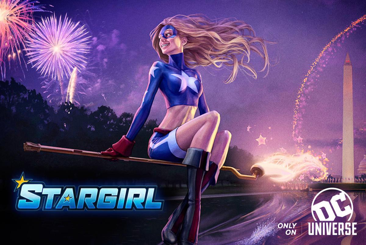 serie-stargirl