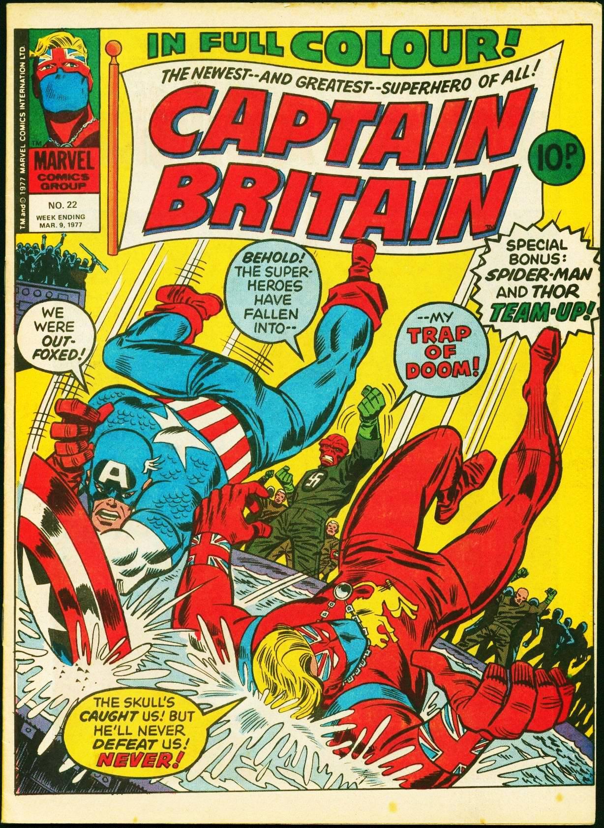 captain-britain-7