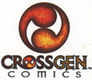 crossgen_logo_1259