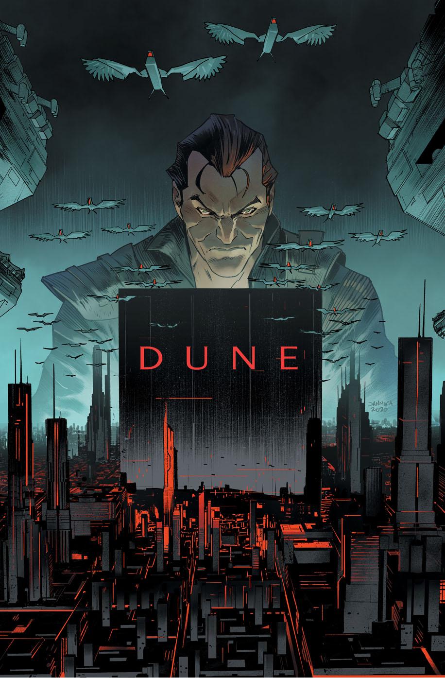 dune1c