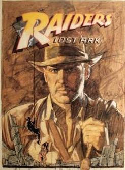 Raiders poster prelim 02
