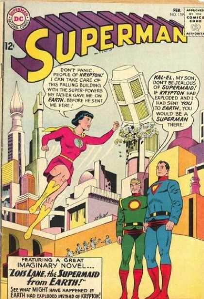 superman-comics-159-issues-v1-1939-a-1986-21164
