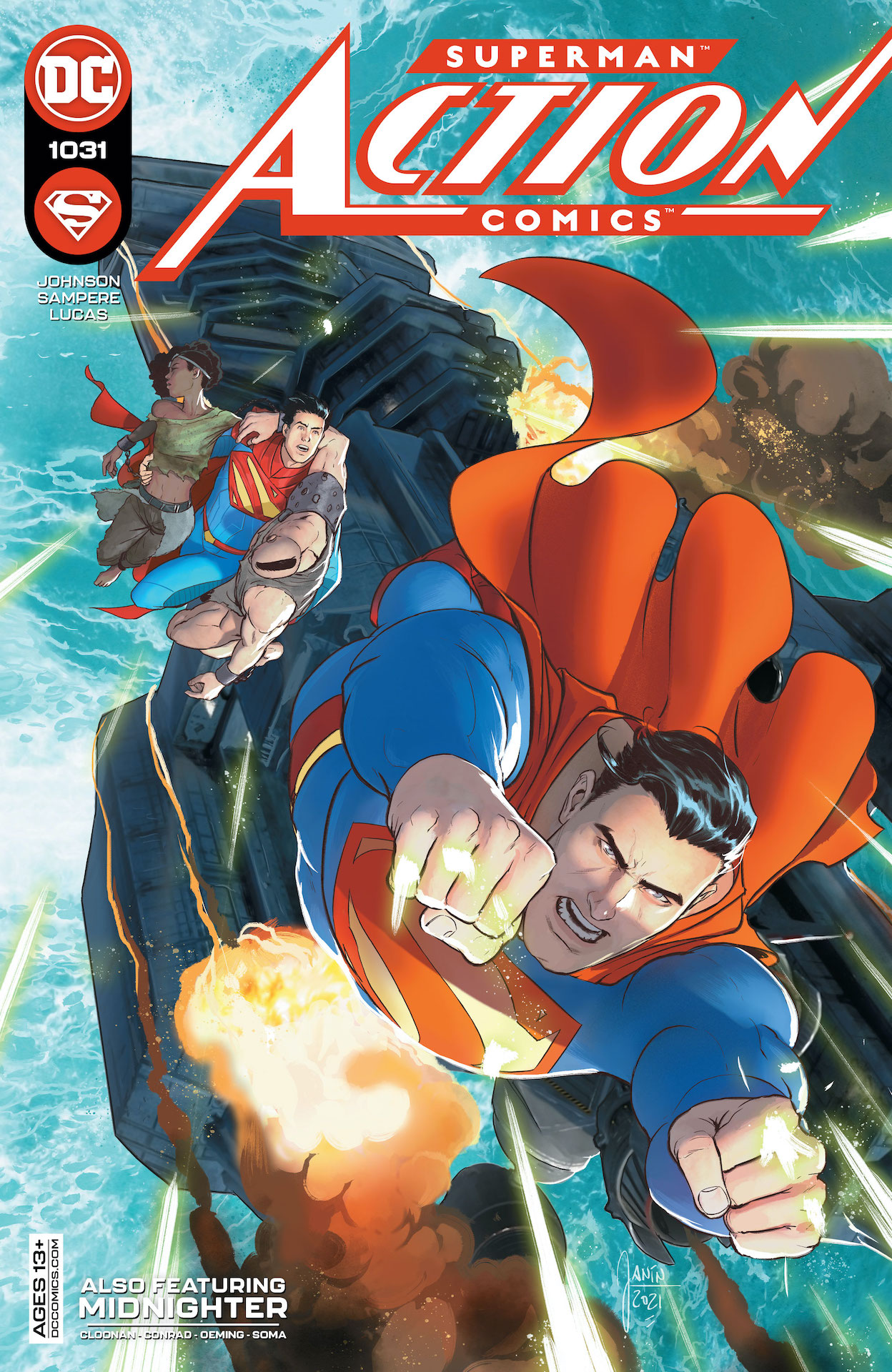 Action-Comics-1031-1