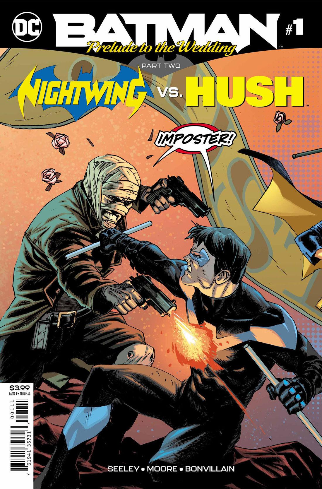 batman_prelude_to_the_wedding_nightwing_vs_hush_1_cover