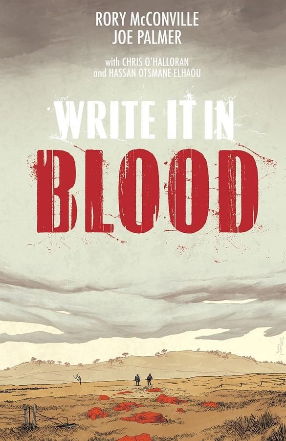 write1c