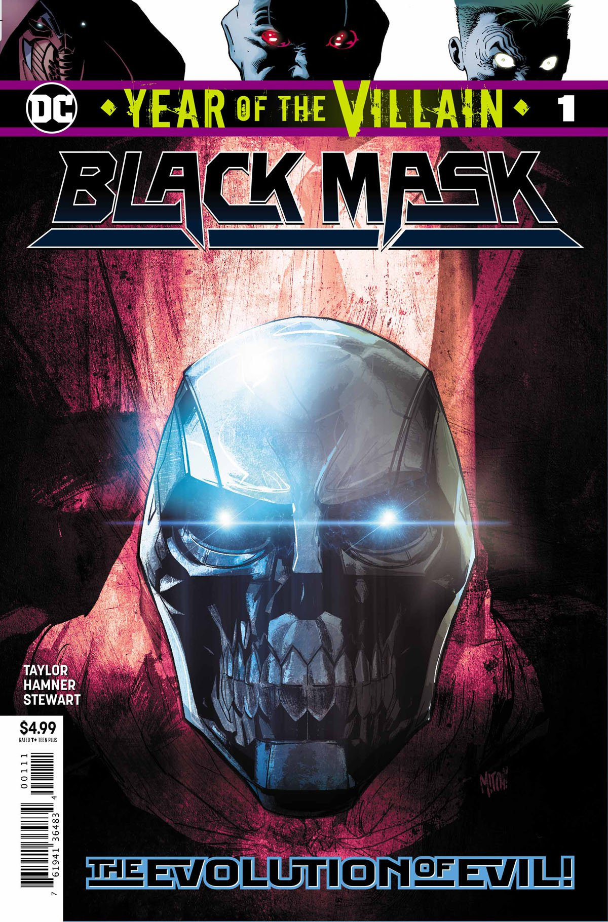 black-mask-year-of-the-villain-1-cover