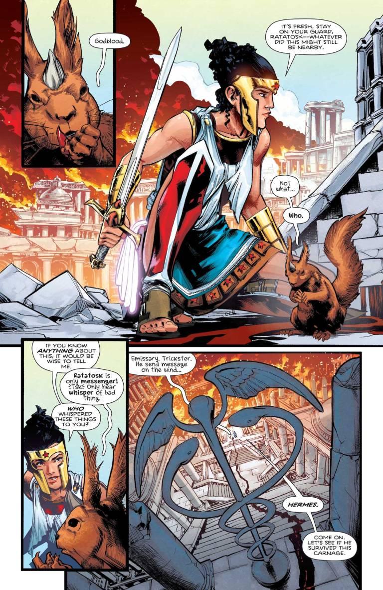 Wonder-Woman-774-4