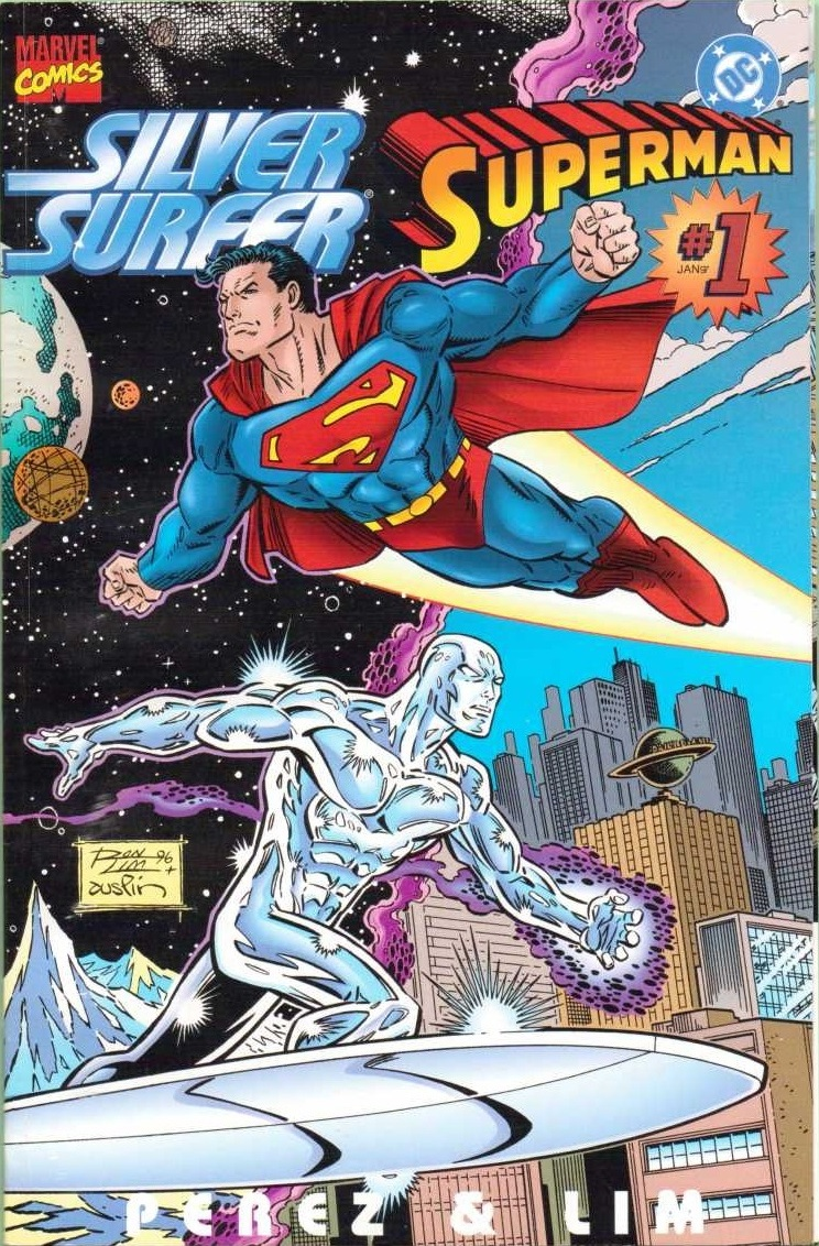 Silver_Surfer_Superman_Vol_1_1_Front