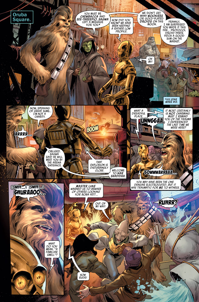 star-wars-bounty-hunters-13-Preview-2