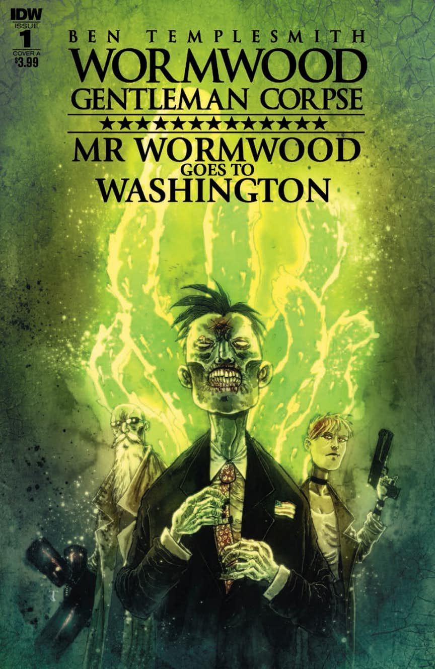 Wormwood-GoestoWash-01-pr-1