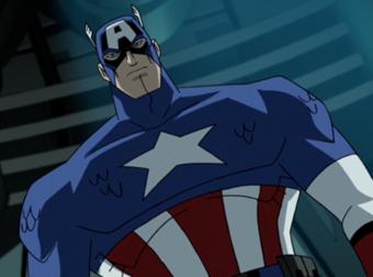 Captain_America_Synthezoid_AEMH_01