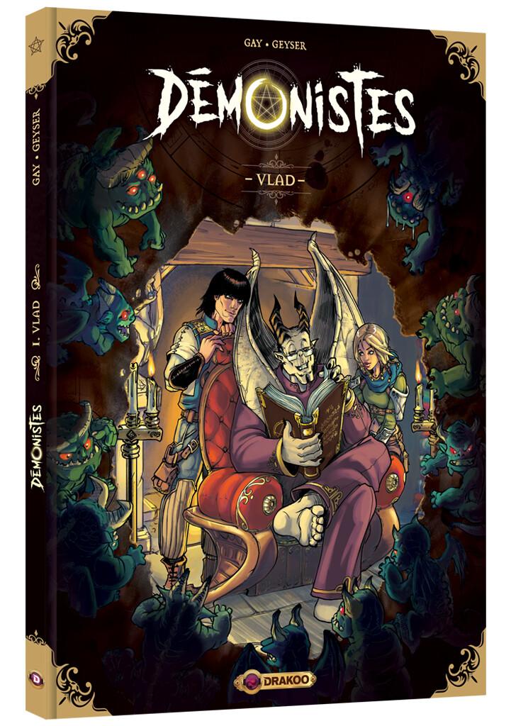 DEMONISTES-T1-copie2741