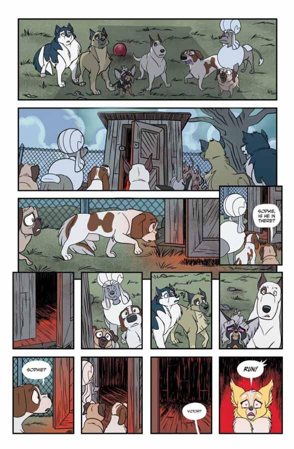 straydogs42