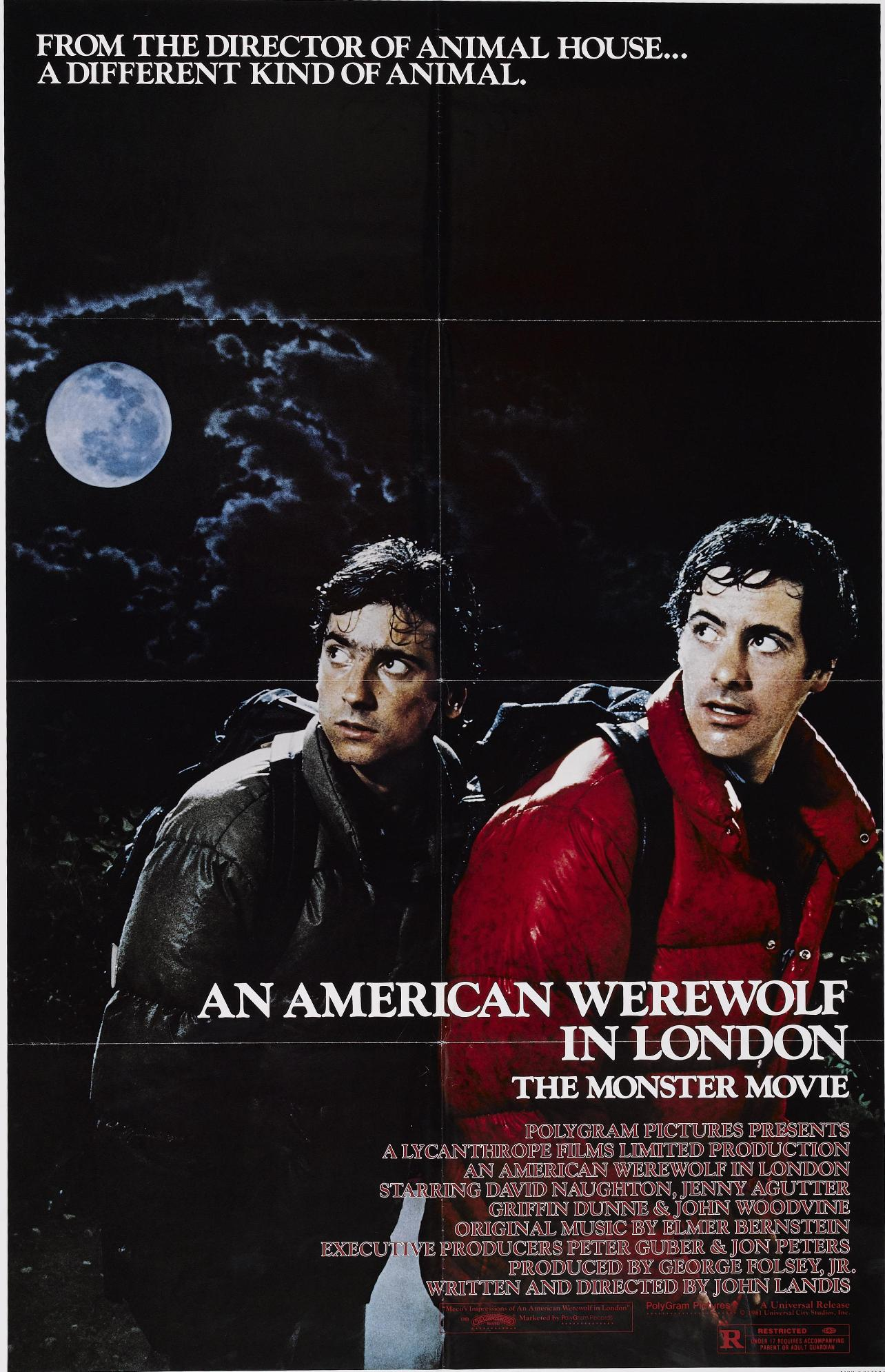 an-american-werewolf-in-london-19811