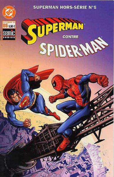 superman-hors-serie-comics-volume-5-simple-22690