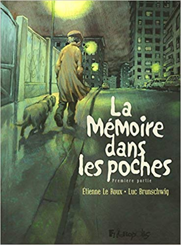 MemoireDansLesPoches1-cover