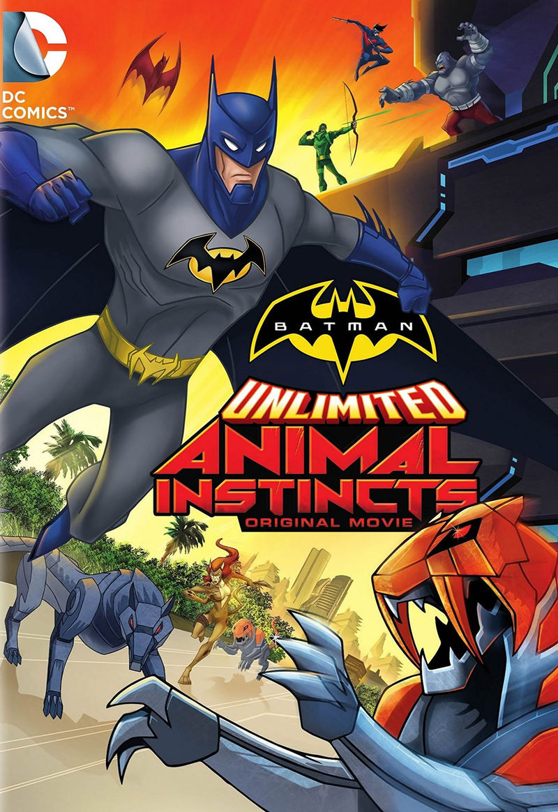 batman-unlimited-l-instinct-animal-film-42030