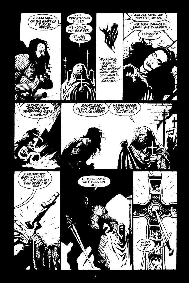 bram_stokers_dracula-pr-page-007