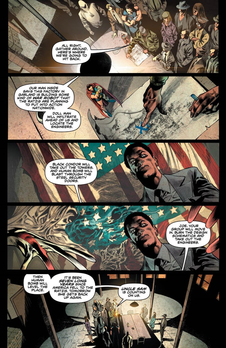 Freedom-Fighters-Comic-Preview-5