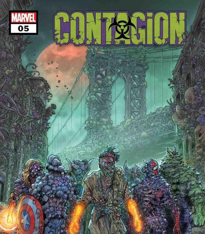 contagion-5-header-1093