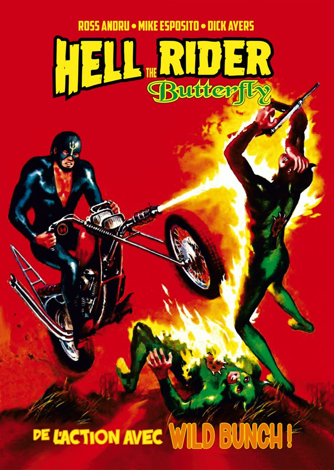variant-hellrider-cover1500