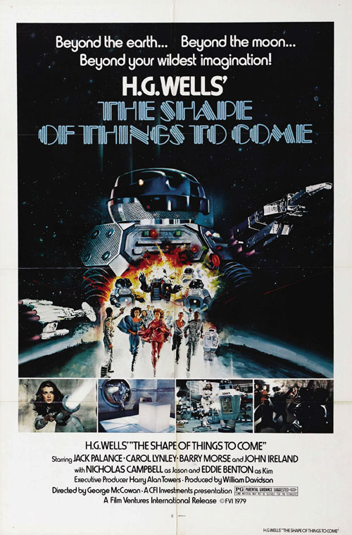 shape_of_things_to_come_poster_01
