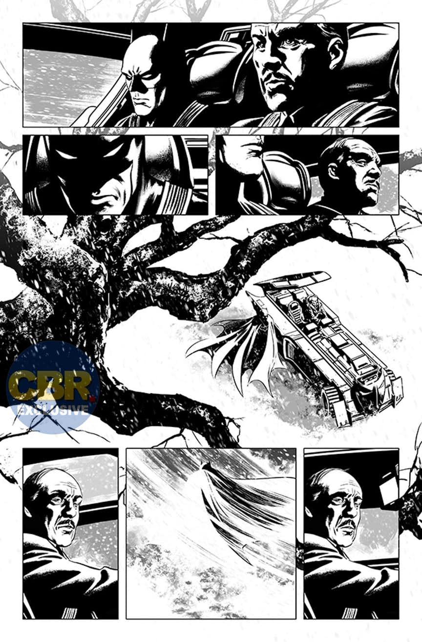 Batman-Holiday-Special-2