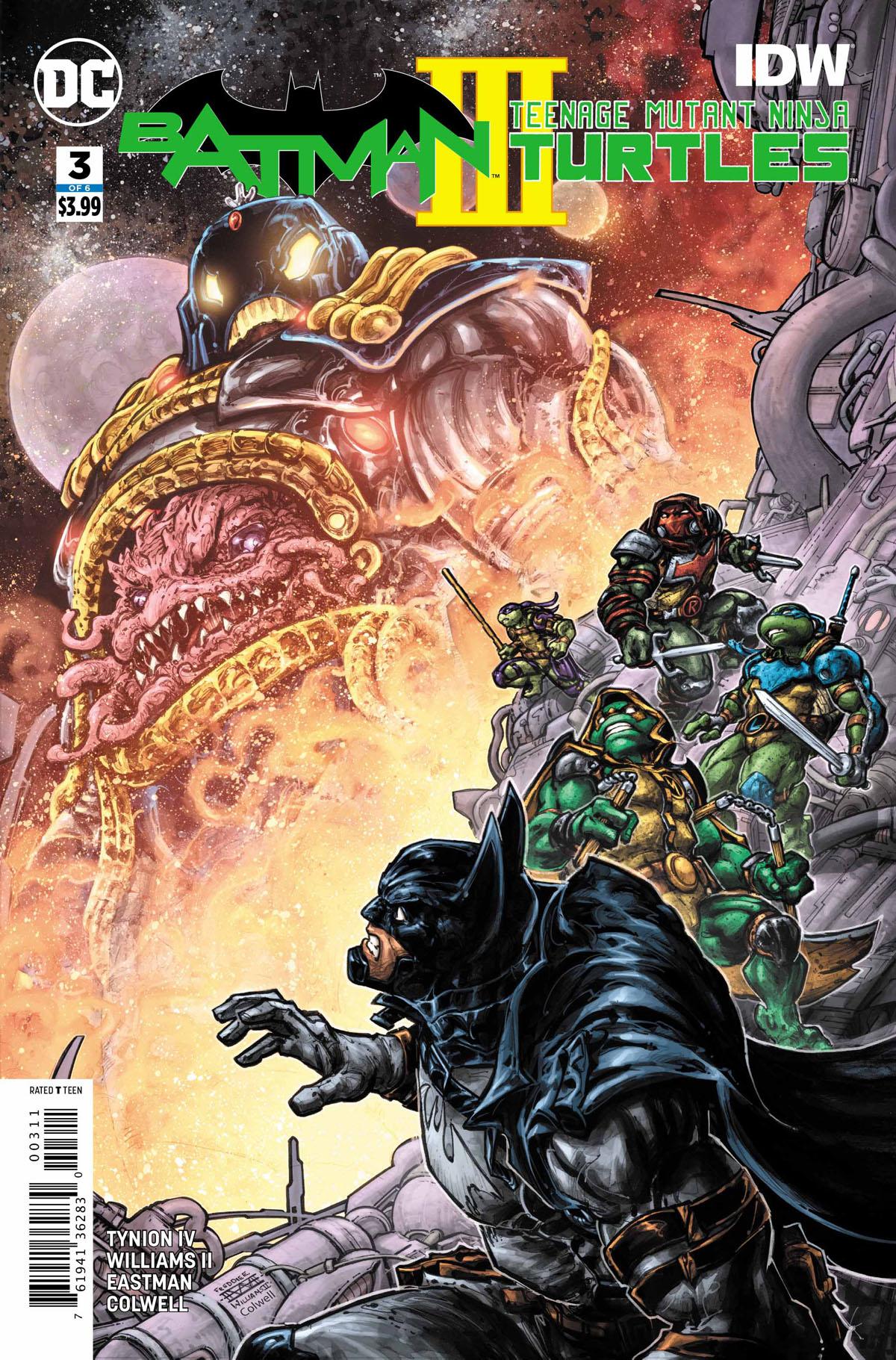 batman-tmnt-iii-issue-3-cover