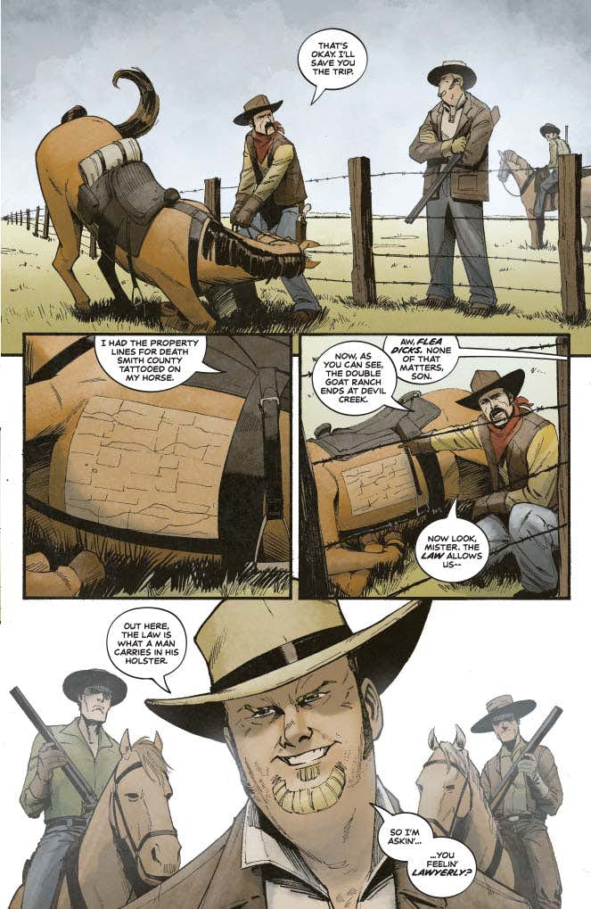 LoneRanger2018-001-Int-3