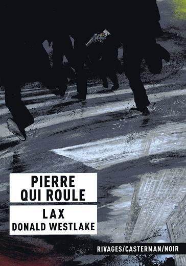 PierreQuiRoule_01052008_114622