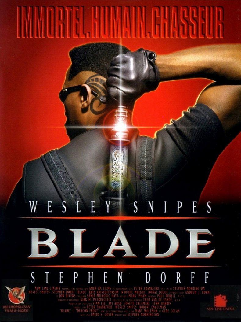 blade-affiche-790x1053