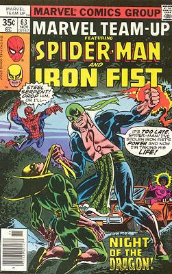 marvel-team-up-comics-63-issues-v1-1972-1985-114633