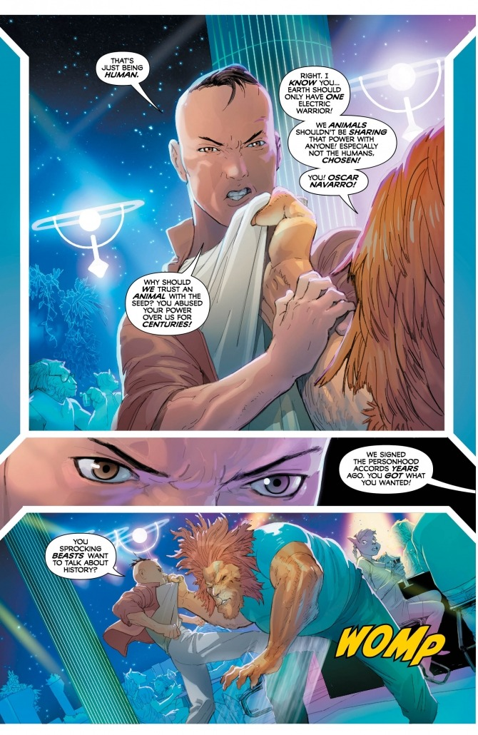 electric-warriors-1-preview-p2