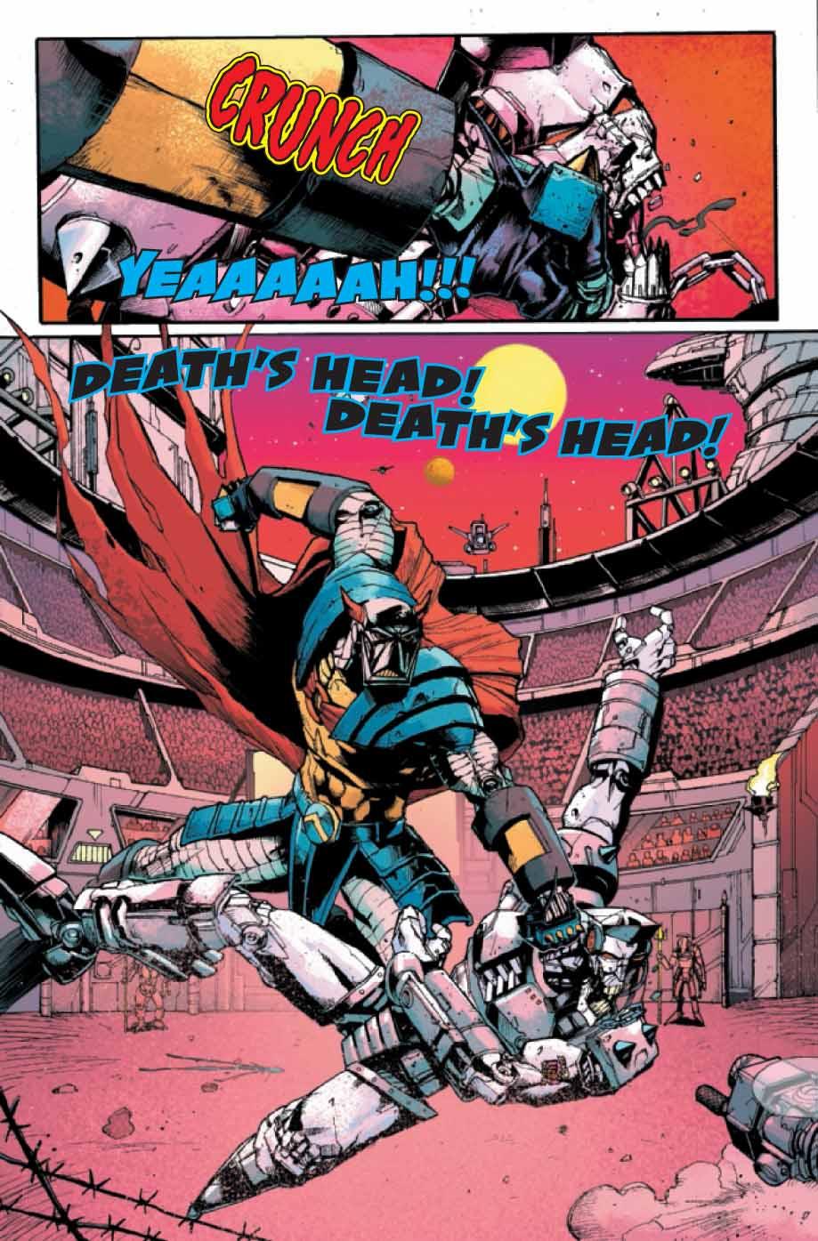 deathshead22