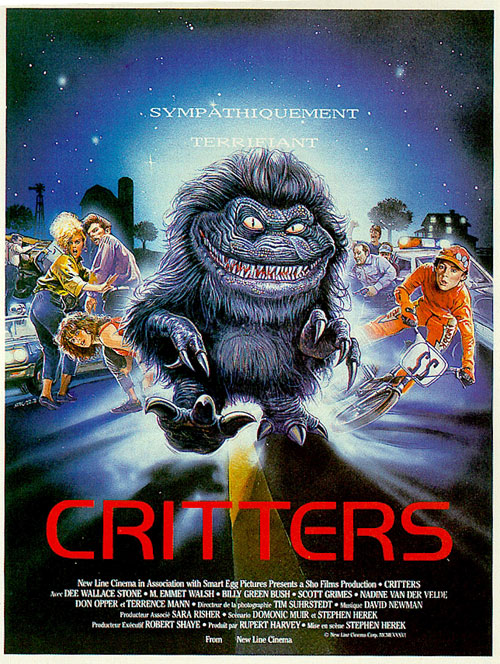 affiche-critters-1