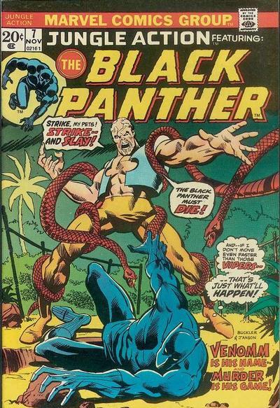jungle-action-comics-7-issues-v2-1972-1976-216100