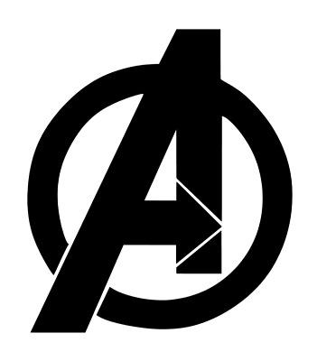 Marvel-Avengers-Logo-Vinyl-Decal-Sticker