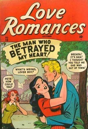 Love_Romances_Vol_1_13