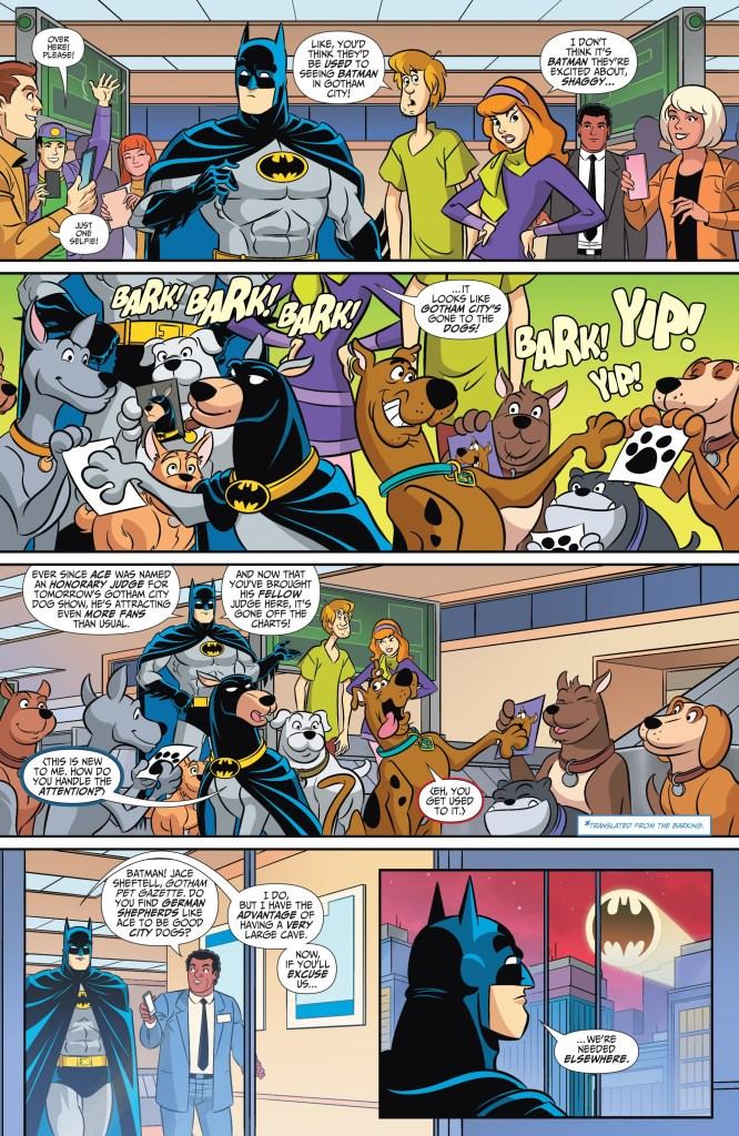 The-Batman-and-Scooby-Doo-Mysteries-3-3